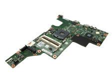 HP 2000 Compaq Presario CQ43 CQ57 Intel Laptop Motherboard 646177-001