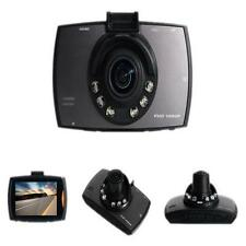 "2.4""G30 DVR HDMI Car Recorder Camera 1080P Full HD Camcorder Video Night GOOD"