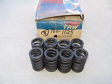 TRW Engine Valve Spring fit Buick Jeep 215 198 225 300 400 (VS846) 8Pcs