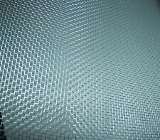 60x40cm PHIFER FINE WOVEN  ALUMINIUM INSECT FLY SCREEN MODELLING MESH 1.5mm