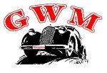 Autoverwertung GWM