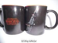 Mug / Tasse - Star Wars - Kylo Ren - SD Toys