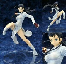 IKKI TOUSEN GREAT GUARDIANS 1/8 PVC Figure SCULPTED BY TAKAHASHI  ALTER