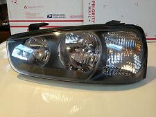 2001-2003 Hyundai  Elantra Driver Side (LH)   FREE SHIPPING