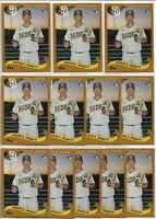 2020 Topps Archives Andres Munoz (12) Card Rookie Lot Padres #269 RC
