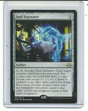 Soul Separator - Eldritch Moon - Magic the Gathering