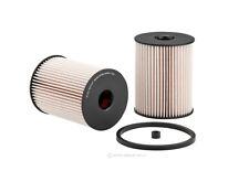 Fuel Filter Ryco R2744P for SUZUKI GRAND VITARA TE TD JT JB 1.9L 10/05-02/15