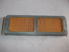 FILTRO ARIA ASTON MARTIN DBS V8 JAGUAR XJS AIR FILTER FIAAM