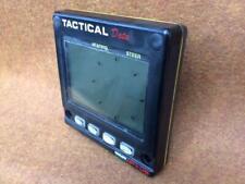 Nexus Marine Classic Digital Compass Tactical Display  (LK)
