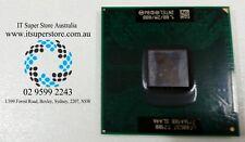 Intel Core 2 Duo Processor T7100 2M Cache, 1.80 GHz SLA4A