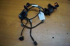 Genuine VW PASSAT 3C Wiring Harness Cable Set Door Rear Left 3c4971693gs
