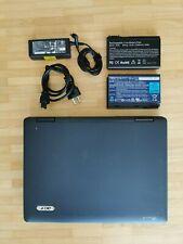 Acer Extensa 5630EZ-421G16Mn Notebook