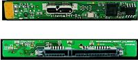 Seagate E157925 JMS577 REV0.1 PCB Expansion Portable SATA HDD USB 3.0 Controller