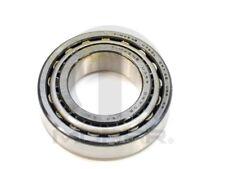 Rr Axle Bearing  Mopar  83503064