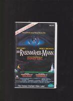 Stephen King,Der Rasenmäher-Mann,VHS Kasette,140 Minuten,ab 16