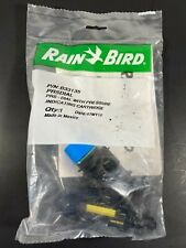 Rain Bird Prs-D Dial Adjust Pressure Regulator Rainbird B33135