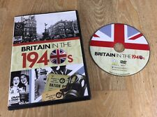Britain in the 1940s [DVD][DVD-R]