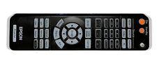 EPSON  EH-TW9000 H399B SPARE PART PIECE RECHANGE TELECOMMANDE REMOTE 155818800