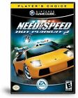 Need for Speed: Hot Pursuit 2 by Electronic Arts