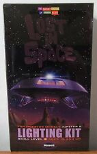 Moebius 2097 Lost in Space TV Show JUPITER 2 Lighting Kit 1/35