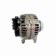 Generator 180A VW Transporter Multivan V T5 Touareg 2,5 TDi 5 Zyl. Generator