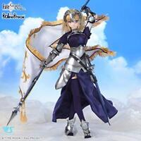 FGO Fate Grand Order DD Dollfie Dream Ruler Jeanne d'Arc doll figure VOLKS JAPAN