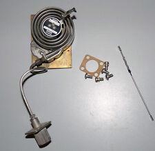 Foxboro Pb Ba Pressure Element 0 450 Kpa Range For 404345 Chart Recorder New