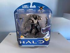 Halo McFarlane Arbiter Anniversary Series 1 - 2011 Very Rare BNIB