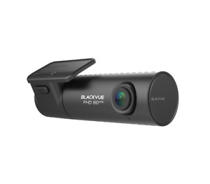 NEW 2021 Blackvue DR590-1CH + 32GB 1080p 60FPS FULL HD  *SONY STARVIS*