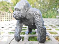 Schleich 14196 Gorilla Männchen Silberrücken Schleichtier Affe