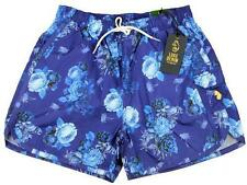 Sports Floral Shorts for Men