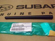 Genuine OEM Subaru Impreza Antenna Mast 2008 - 2014 (86323FG100)