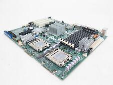 Super Micro Computer X7DCL-I, LGA 771 Intel Motherboard | No I/O Shield