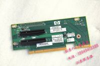 HP DL180 G6 PCIe Riser 516803-001 492125-001