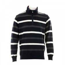 Paul&Shark Zip Neck Jumpers & Cardigans for Men