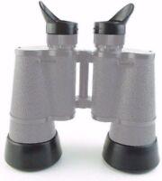 Ersatzteile Zubehör Carl Zeiss Fernglas Pentekar 10x50 replacement (Rub1#)