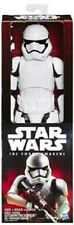 NEW!!! Star Wars The Force Awakens 12-inch 1st Order Stormtrooper Action Figure