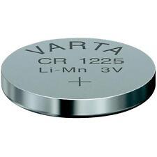 Varta  CR-1225 CR-1225 (x1) Bateria Pila de botón