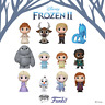 Funko Mystery Mini: Disney: Frozen 2 - NEW!!