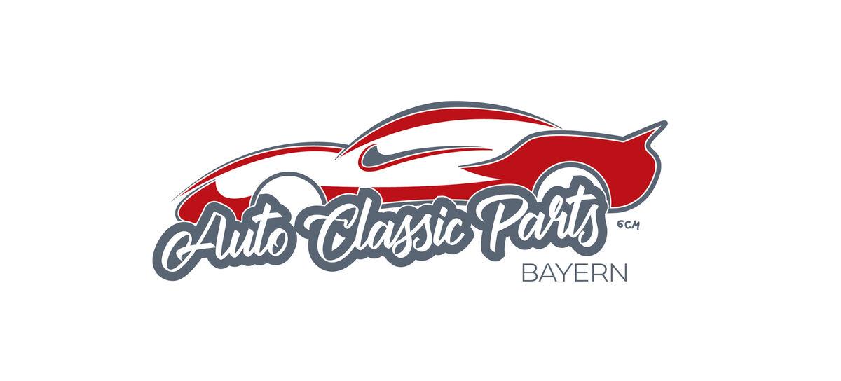 Auto Classic Parts Bayern
