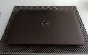 Dell latitude 7400 i7 8th 32GB RAM 256GB SSD Win10 Pro Thunderbolt & Warranty