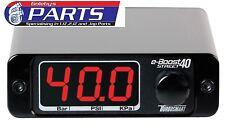 Turbosmart e-Boost Street 40psi Boost Controller TS-0302-1002 Toyota nissan