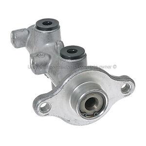 NAPA Brake Master Cylinder Part # P3222