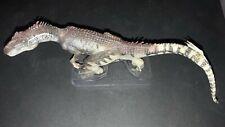 Allosaurus 2019 Dinosaur Papo Toy Figure