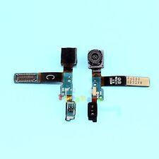 FRONT FACING CAMERA + LIGHT SENSOR PROXIMITY FLEX CABLE FOR SAMSUNG NOTE 4 N910C