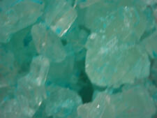 Cotton Candy Rock Candy Old Fashion ON the String  2 Lbs Dryden and Palmer