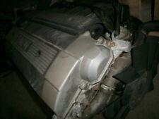 BMW 520i M50  VANOS  Motor  150PS