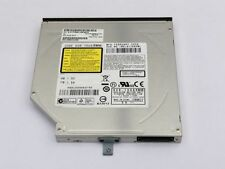 Toshiba SATA I Internal Laptop CD, DVD & Blu-ray Drives