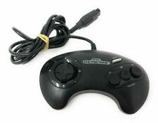 For Sega Genesis