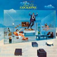 Soft Machine - Land Of Cockayne (NEW CD)